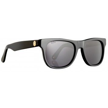SoPro Sunglasses - Black